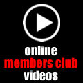 karl louis - members club - overview videos